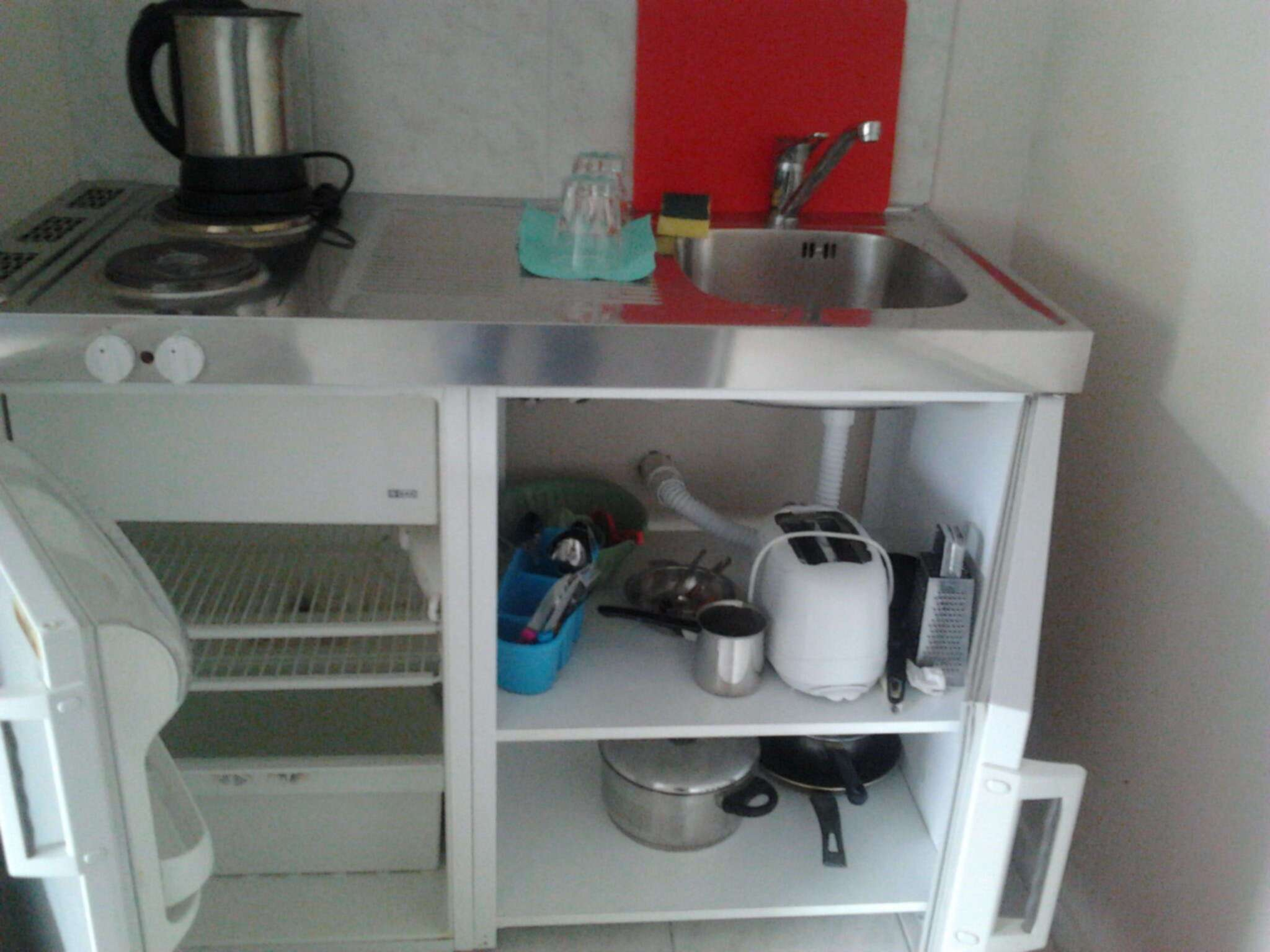 Portable Kitchen Cabinets For Small Apartments 28 Images